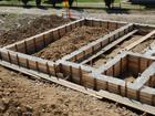 Скачать бесплатно foto Строительство домов Строительство и ремонт серпухов,заокский,чехов,таруса районы, 36808025 в Серпухове