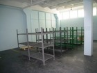 Скачать бесплатно изображение  Складские лицензированные помещения любой площади п, Оболенск 20 км от г, Серпухов, 37068403 в Серпухове
