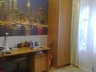 Просмотреть foto Комнаты 1 изолированная комната 15 кв, м, в 3х комнатной квартире 37267725 в Серпухове