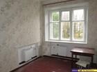 Изображение в   Продам комнату в 3 комн. квартире 12 кв. в Серпухове 600000