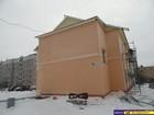 Просмотреть foto  Продам комнату Серпуховский район, пос, Мирный 37846606 в Серпухове
