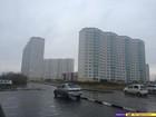 Смотреть foto  Сдам торговое помещение г, Серпухов, ул, Юбилейная, д, 9 38353751 в Серпухове