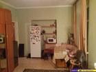 Смотреть foto  Продам комнату г, Серпухов, ул, Парковая, д, 4 38367425 в Серпухове