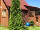 Увидеть фотографию Продажа домов Продается дача с баней 38597127 в Серпухове