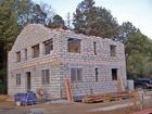 Уникальное фото  Строительство домов,дач,коттеджей Серпухов,Заокский,Чехов,Таруса, 38906551 в Серпухове