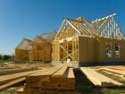 Увидеть изображение  Строительство домов,дач Серпухов, Заокский, Чехов, Таруса, 39162209 в Серпухове