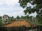 Смотреть фотографию  Участок с коммуникациями 39405904 в Серпухове