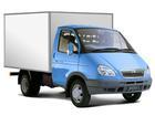 Скачать бесплатно foto Транспортные грузоперевозки Поможем с переездом с грузчиками, 40010501 в Серпухове