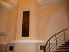 Новое фотографию  Строительство домов,дач Серпухов, Заокский, Чехов, Таруса, 40653512 в Серпухове