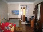 Скачать foto  Комната с балконом центр г, Серпухов, 43189767 в Серпухове