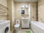 Просмотреть изображение Аренда жилья Сдается комната по адресу Центральная, 179А 54512292 в Серпухове