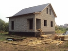 Смотреть изображение  Строительство домов,дач Серпухов, Заокский, Чехов, Таруса, 56316827 в Серпухове