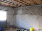 Свежее фото Квартиры Продам участок с домом Дашковка д, 61 59245254 в Серпухове