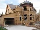 Новое фото  Строительство домов,дач Серпухов, Заокский, Чехов, Таруса, 68254133 в Серпухове