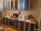 Продается кухня (кроме плиты и духового шкафа)