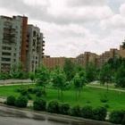 3 комнатная квартира ул, Ленина д, 24 Б г, Протвино