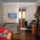 Комната с балконом центр г, Серпухов