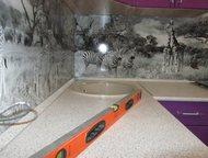 Сборка мебели Сборка, установка корпусной (спальня, детская, стенка, горка, прих