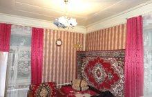 Продам комнату в 3-х комнатной квартире в г, Серпухов