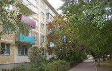 Продаю 2 комнатную квартиру в г, Серпухов ул, Народного Ополчения