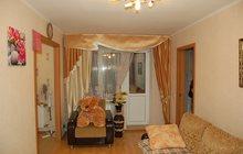 Продаю 2 комнатную квартиру в центре г, Серпухов ул, Ракова