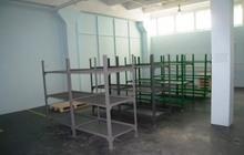 Складские лицензированные помещения любой площади п, Оболенск