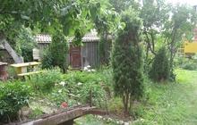 Дом со всеми удобствами рядом с парком г, Серпухов