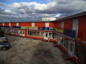 Скачать бесплатно фотографию Продажа квартир Сдаю в аренду складское помещение 32571174 в Серпухове