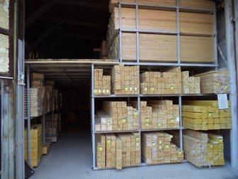 Новое изображение Продажа квартир Сдаю в аренду складское помещение 32571174 в Серпухове