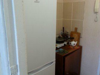 Смотреть изображение Продажа домов Сдается малогабаритная 1-я квартира 33135375 в Серпухове