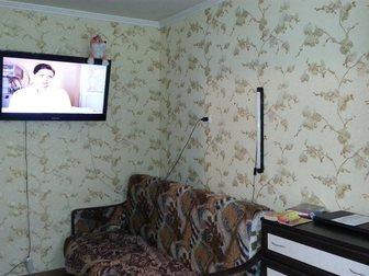 Скачать фотографию Аренда жилья Сдается малогабаритная 1-я квартира 33135384 в Серпухове