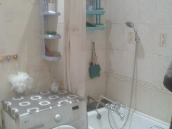 Новое foto Продажа квартир комната 34842461 в Серпухове