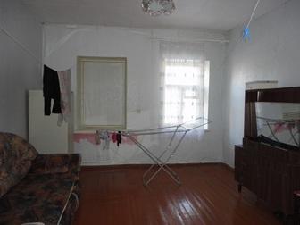Скачать бесплатно фото Вакансии Продам комнату в г, Серпухов, 34863045 в Серпухове