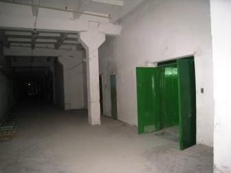 Новое foto  Складские лицензированные помещения любой площади п, Оболенск 20 км от г, Серпухов, 37068403 в Серпухове