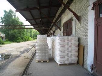 Смотреть фотографию  Складские лицензированные помещения любой площади п, Оболенск 20 км от г, Серпухов, 37068403 в Серпухове