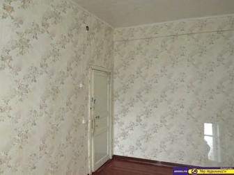 Скачать бесплатно изображение  Продам комнату г, Серпухов, ул, Энгельса 37420239 в Серпухове