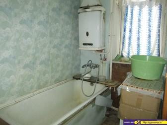 Просмотреть фото  Продам комнату г, Серпухов, ул, Энгельса 37420239 в Серпухове