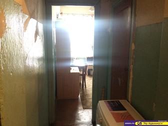 Новое фотографию Продажа квартир Продам комнату г, Серпухов, ул, Селецкая, д, 38 37446690 в Серпухове