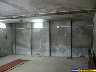 Смотреть фотографию  Сдам склад-гараж г, Серпухов, район 45 базы 38342532 в Серпухове