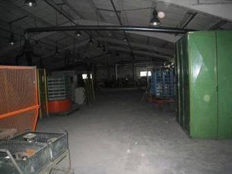 Свежее изображение  Производственные и складские помещения любой площади г, Серпухов, Дешево, 38477245 в Серпухове