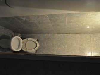 Свежее изображение  Срочно продам комнату в пгт Пролетарский 56886606 в Серпухове