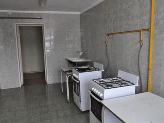 Свежее фото  Срочно продам комнату в пгт Пролетарский 56886606 в Серпухове