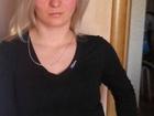 Просмотреть foto  Оздоровительный массаж в Сестрорецке 39851054 в Сестрорецке