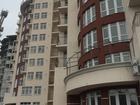 Фотография в Недвижимость Разное Острякова, 244. Дом сдан в эксплуатацию. в Севастополь 4300000