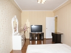 Фотография в Недвижимость Разное Сдается без посредников в Севастополе 2-комнатная в Севастополь 1500