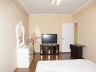 Фотография в Недвижимость Агентства недвижимости Сдается в аренду 2-комнатная квартира в Севастополе в Севастополь 1500