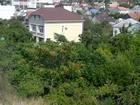 Скачать фото  Продам ДОМ 245 кв, м, ул, Черцова (Дм, Ульянова) 37782128 в Севастополь