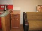 Новое фото Аренда жилья Уютная квартира-студия на берегу моря 38498899 в Севастополь