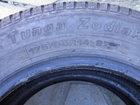Смотреть фотографию Шины Срочно и недорого продам авторезину, 38591543 в Севастополь