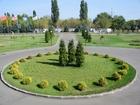 Скачать бесплатно foto Ремонт, отделка Строительные работы, ландшафтный дизайн 38855261 в Севастополь